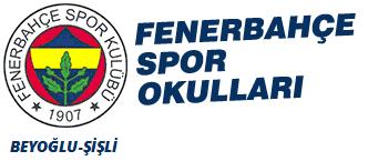 Beyoğlu-Şişli Fenerbahçe Spor Okulları